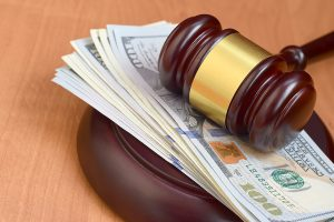 how-is-financial-compensation-figured-out-for-a-lawsuit