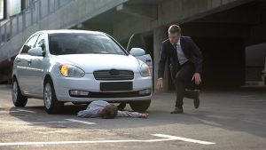 are-you-hurt-because-of-a-negligent-driver