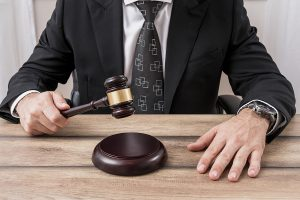 should-you-contact-a-premises-liability-attorney