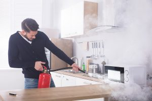 beware-of-household-accidents-and-defective-household-products