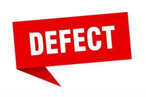 defective-products-like-these-could-leave-you-or-a-family-member-with-a-significant-injury
