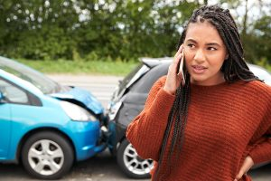 how-long-will-my-recovery-be-after-an-auto-accident