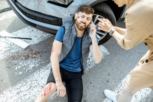 how-to-hold-bad-drivers-accountable-after-a-pedestrian-accident