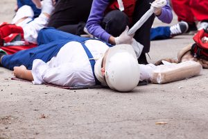 most-common-causes-of-wrongful-death
