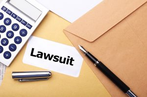 personal-injury-demand-letters