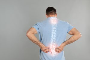spinal-injuries-can-change-your-life-forever