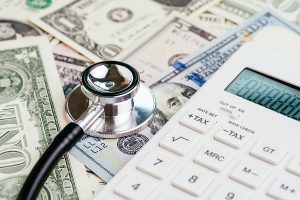 the-5-financial-impacts-of-an-auto-accident