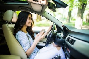 tips-to-help-teens-avoid-auto-accidents-with-severe-injuries