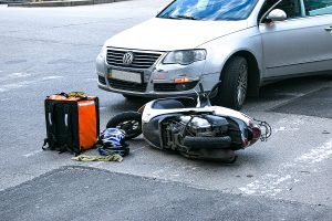 what-challenges-might-you-face-after-a-motorcycle-crash