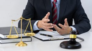 what-makes-a-lawyer-agree-to-take-on-a-personal-injury-case