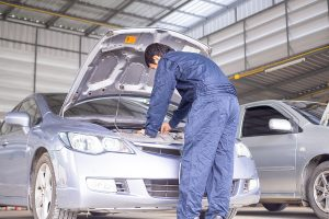 what-to-do-when-your-vehicle-is-recalled
