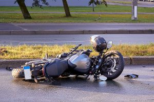 what-causes-motorcycle-accidents