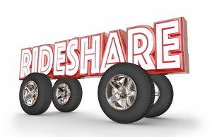 whos-liable-for-your-injuries-after-a-crash-with-a-rideshare-driver