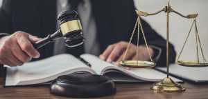 hire-a-personal-injury-lawyer-for-these-types-of-lawsuits