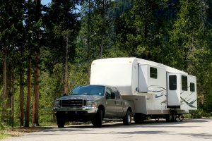 this-travel-trailer-could-pose-a-risk-to-you-and-your-family