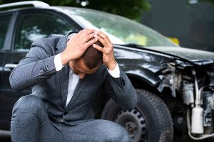 tips-for-recovering-from-an-auto-accident