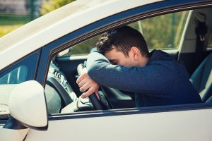 tips-to-help-you-not-become-a-drowsy-driver
