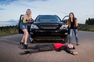 was-your-spouse-struck-and-killed-by-a-negligent-driver