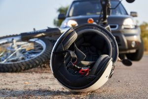 were-you-recently-injured-in-a-motorcycle-accident