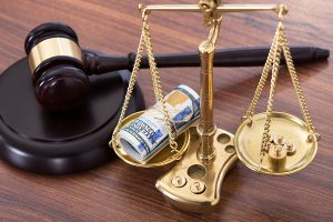 3-future-medical-expenses-you-can-pursue-during-a-personal-injury-claim