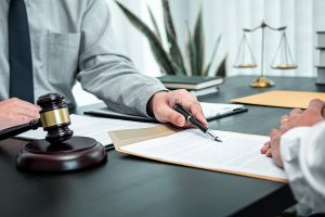 how-an-attorney-can-help-after-a-wrongful-death