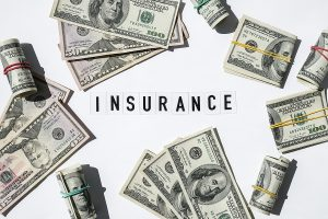 its-not-unusual-for-insurance-to-offer-low-settlements