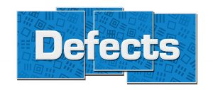 products-become-defective-in-more-than-one-way