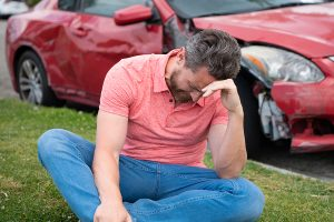 these-injuries-could-be-waiting-for-you-after-a-car-crash%e2%80%a8