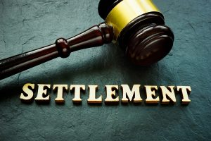 what-is-a-fair-settlement