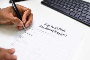 providing-proof-in-your-slip-and-fall-accident-injury-case
