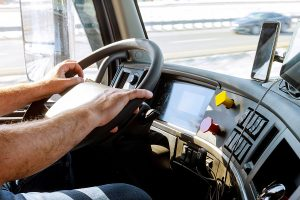 use-extra-caution-during-the-most-dangerous-times-for-truck-drivers