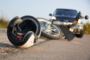 what-are-the-biggest-factors-involved-in-motorcycle-accidents