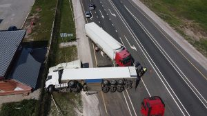 its-not-always-the-driver-at-fault-in-truck-accidents