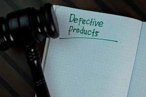 defective-vs-unsafe-products-what-is-the-difference