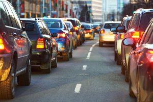avoiding-holiday-travel-debacles-on-the-roadways